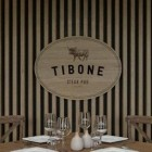 TIBONE - STEAK PUB
