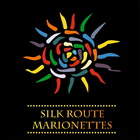 Silk Route Marionettes қўғирчоқ театри