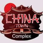 China Town Complex