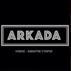 Arkada Dance Hall