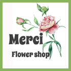 Merci Flower Shop
